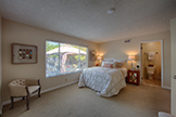 6956 Bolado Dr, San Jose 95119 - Master Bedroom (B)