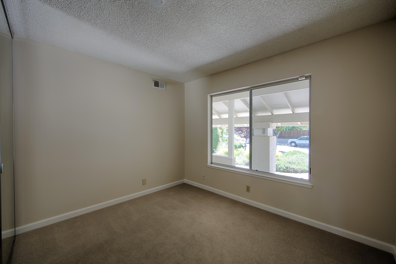 6956 Bolado Dr, San Jose 95119 - Bedroom 4 (A)