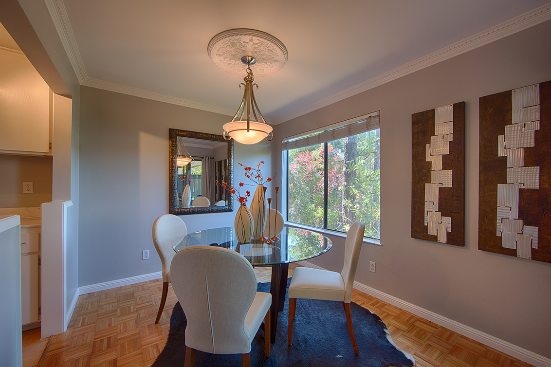 Dining Room (A) - 3321 Brittan Ave 5