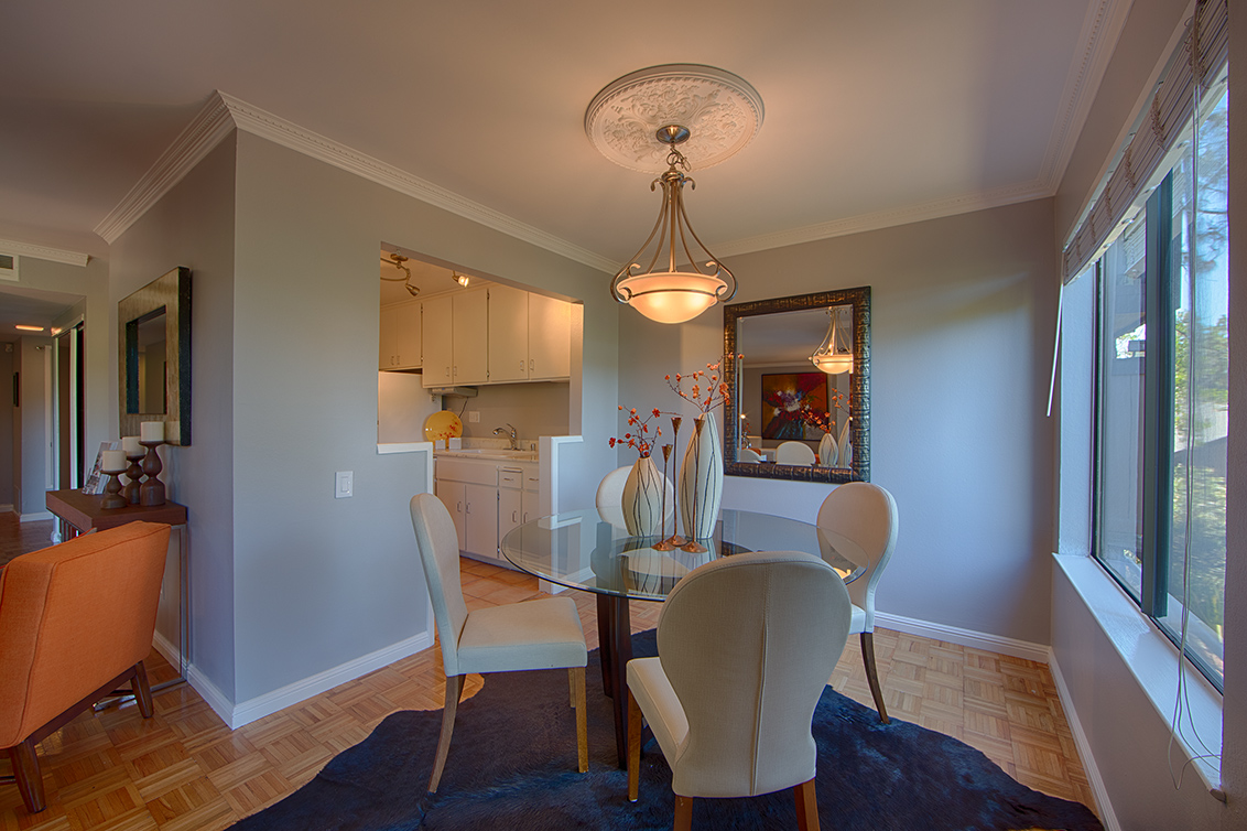 Dining Room (D) - 3321 Brittan Ave 5