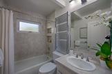 601 Bryson Ave, Palo Alto 94306 - Bathroom 2 (A)