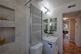 601 Bryson Ave, Palo Alto 94306 - Bathroom 2 (B)