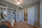 601 Bryson Ave, Palo Alto 94306 - Bedroom 2 (C)