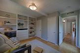 601 Bryson Ave, Palo Alto 94306 - Bedroom 3 (D)