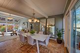 601 Bryson Ave, Palo Alto 94306 - Dining Room (C)