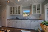 601 Bryson Ave, Palo Alto 94306 - Kitchen (C)