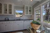 601 Bryson Ave, Palo Alto 94306 - Kitchen (D)