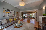 601 Bryson Ave, Palo Alto 94306 - Living Room (D)