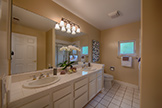 128 Buckthorn Way, Menlo Park 94025 - Bathroom 2 (A)