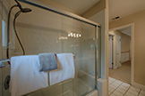 128 Buckthorn Way, Menlo Park 94025 - Bathroom 2 (B)
