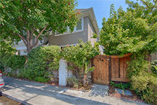128 Buckthorn Way, Menlo Park 94025