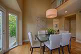 128 Buckthorn Way, Menlo Park 94025 - Dining Room (A)