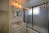 988 Cambridge Ave, Sunnyvale 94087 - Bathroom 2 (A)