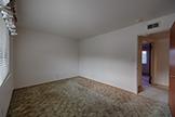 988 Cambridge Ave, Sunnyvale 94087 - Bedroom 2 (D)