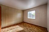 988 Cambridge Ave, Sunnyvale 94087 - Bedroom 3 (B)