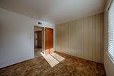 988 Cambridge Ave, Sunnyvale 94087 - Bedroom 3 (C)