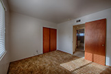 988 Cambridge Ave, Sunnyvale 94087 - Bedroom 3 (D)