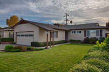 Picture of 988 Cambridge Ave, Sunnyvale 94087 - Home For Sale