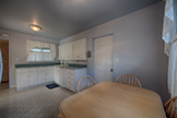988 Cambridge Ave, Sunnyvale 94087 - Kitchen (B)