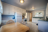 988 Cambridge Ave, Sunnyvale 94087 - Kitchen (C)