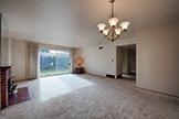 988 Cambridge Ave, Sunnyvale 94087 - Living Room (D)