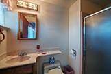 988 Cambridge Ave, Sunnyvale 94087 - Master Bath (A)