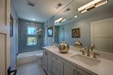 Bathroom 2 (A) - 1898 Camino A Los Cerros, Menlo Park 94025
