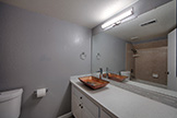 2128 Canoas Garden Ave B, San Jose 95125 - Bathroom (A)
