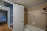 Bathroom (B) - 2128 Canoas Garden Ave B, San Jose 95125