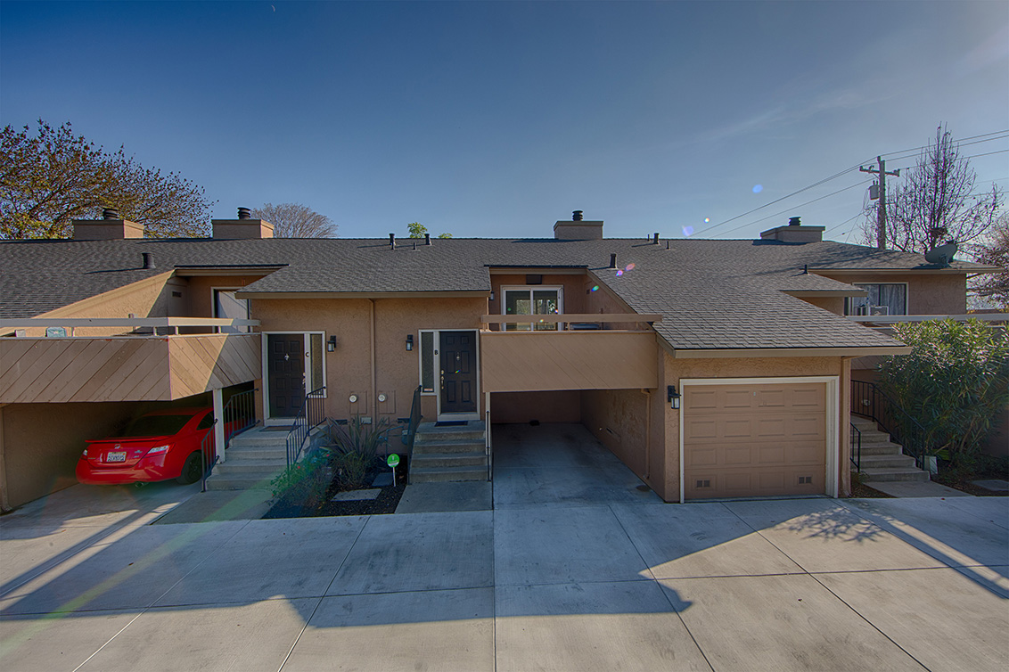 Picture of 2128 Canoas Garden Ave B, San Jose 95125 - Home For Sale