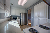 2128 Canoas Garden Ave B, San Jose 95125 - Kitchen (C)