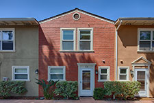 Picture of 865 Carlisle Way 112, Sunnyvale 94087 - Home For Sale