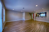 Living Room - 865 Carlisle Way 112, Sunnyvale 94087