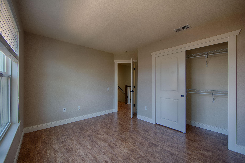 865 Carlisle Way 112, Sunnyvale 94087 - Bedroom 2 (C)