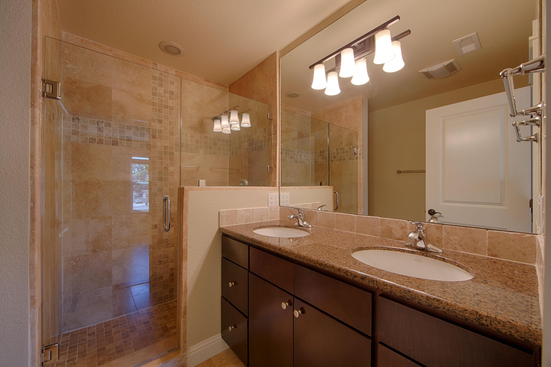 865 Carlisle Way 112, Sunnyvale 94087 - Master Bath (A)