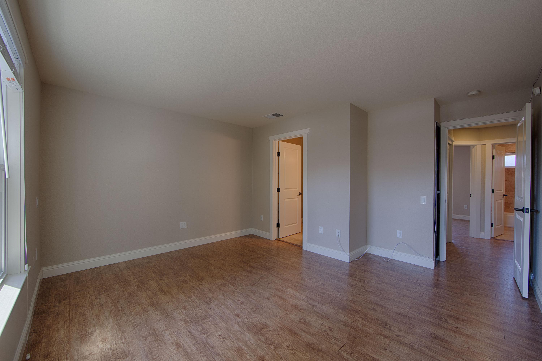 865 Carlisle Way 112, Sunnyvale 94087 - Master Bedroom (D)
