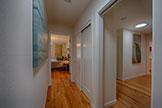 3747 Cass Way, Palo Alto 94306 - Hall (A)