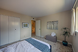217 Castillon Way, San Jose 95119 - Bedroom 2 (C)