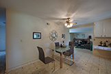 217 Castillon Way, San Jose 95119 - Dining Area (A)