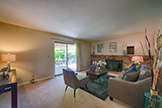 217 Castillon Way, San Jose 95119 - Family Room (A)