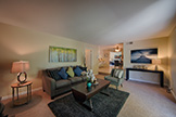 217 Castillon Way, San Jose 95119 - Family Room