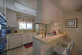 217 Castillon Way, San Jose 95119 - Kitchen (A)