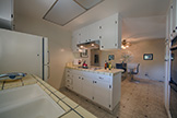 217 Castillon Way, San Jose 95119 - Kitchen