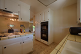 217 Castillon Way, San Jose 95119 - Kitchen (C)