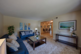 217 Castillon Way, San Jose 95119 - Living Room (C)