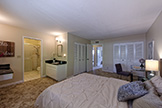 217 Castillon Way, San Jose 95119 - Master Bedroom (C)