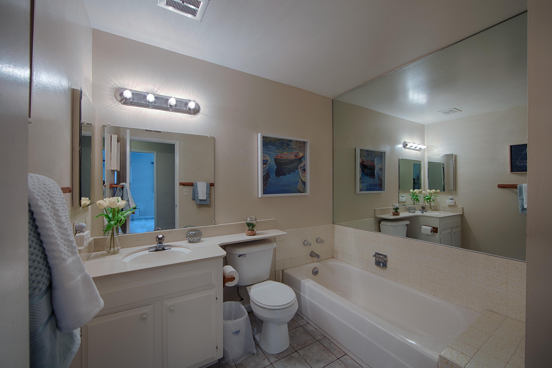 217 Castillon Way, San Jose 95119 - Bathroom 2 (A)