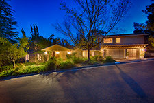 Los Gatos Real Estate - 109 Chippendale Ct