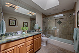 1626 Christina Dr, Los Altos 94024 - Bathroom 2 (A)