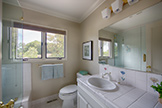 1626 Christina Dr, Los Altos 94024 - Bathroom 3 (A)
